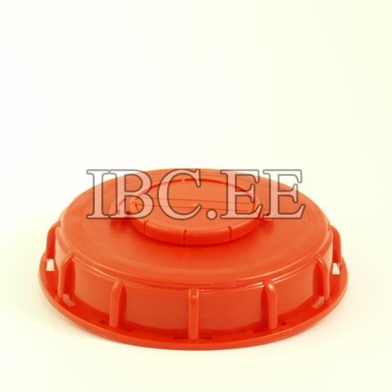 IBC Water Tank lid 150mm DN150