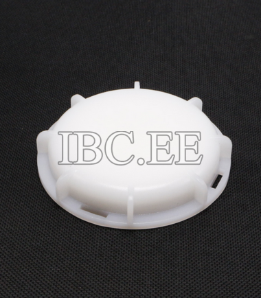IBC Tank Valve Dust Cover 62mm Find Thread